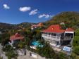 Ipanema villa